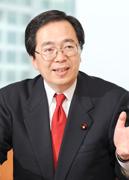 斉藤環境相